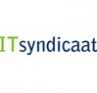 logo-it-syndicaat