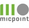 Micpoint